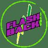 Logo web FLashband sin fondo interior
