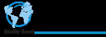 logo-quality-event