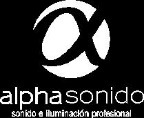 logo_alpha22